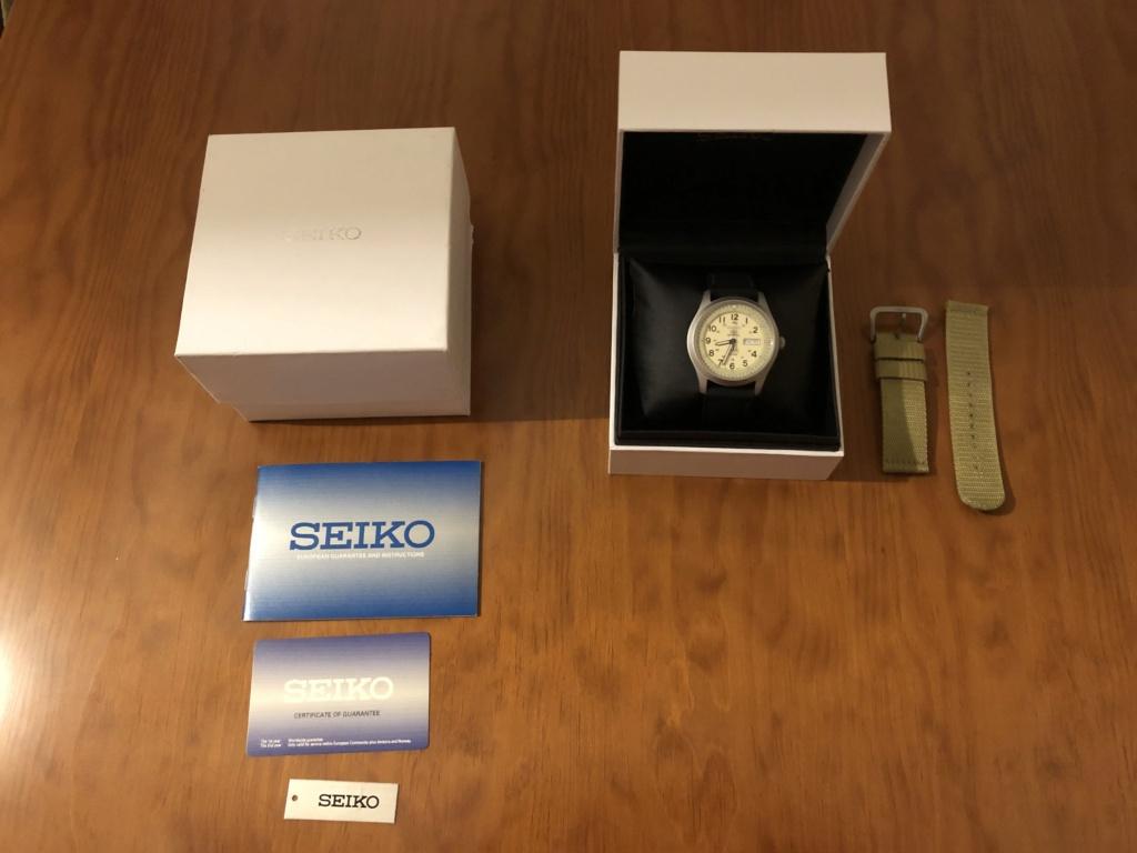 [Vendido] Seiko 5 Sports SNZG07K1 Img_1011