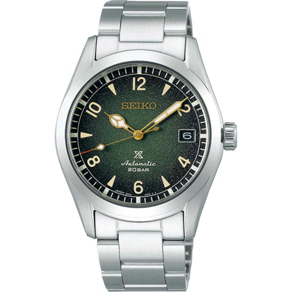 Relógio até 700€  Seiko11