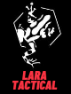 lara-tactical