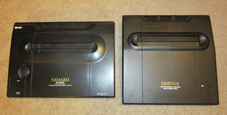 J'ai craqué...j'aimerai me prendre une Neo Geo...mais laquelle? E1699b10