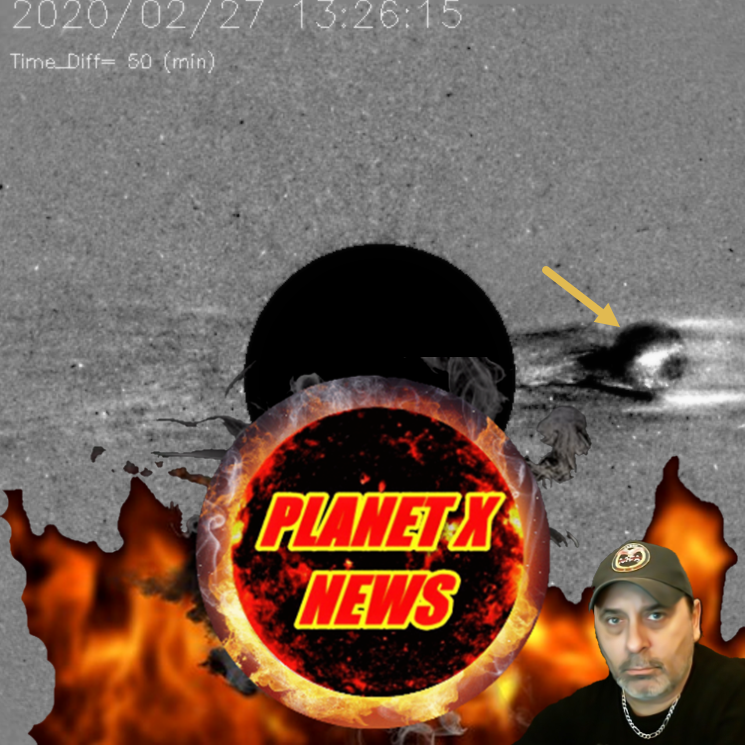 ¿Es PAX un planeta apagado que viene? (separado) - Página 2 Unname10