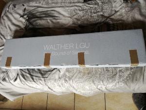 Walther LGU enfin reçue Img_2030