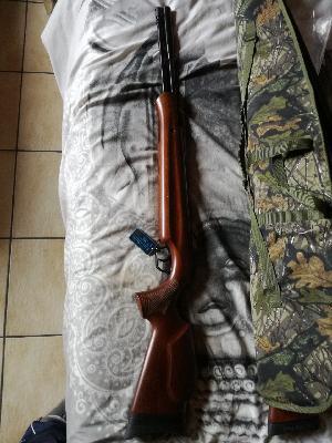 Walther LGU enfin reçue Img_2034