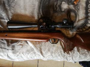 Walther LGU enfin reçue Img_2037