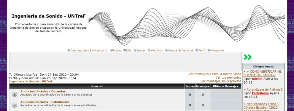 Script para modificar el cuerpo de un post de forma automática Modelo11