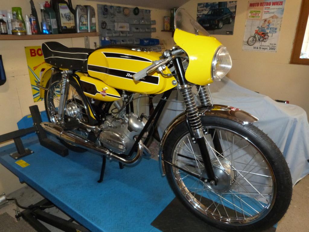 Flandria record 1968/69 P1110812