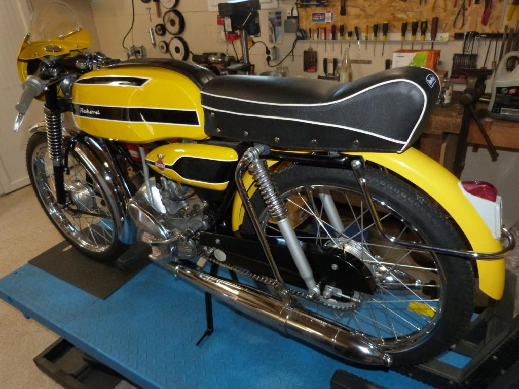 Flandria record 1968/69 P1110813
