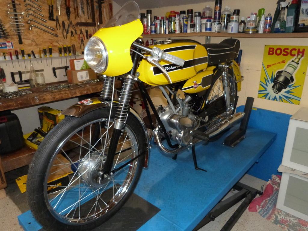 Flandria record 1968/69 P1110814