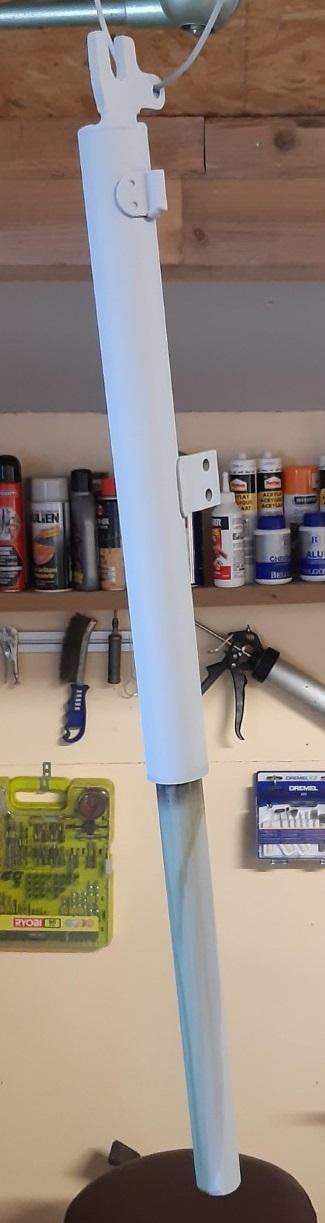 démontage tube de fourche Flandria Thumbn10