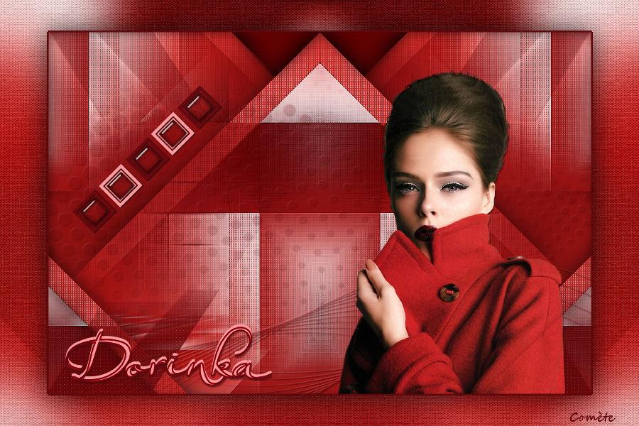 Dorinka Dorink10