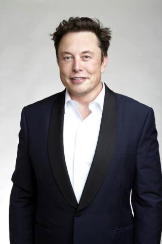 Квест на май 2020. Прямые попадания в ОС. Поиск знаменитостей. Тайные задания. - Страница 12 Elon_m10