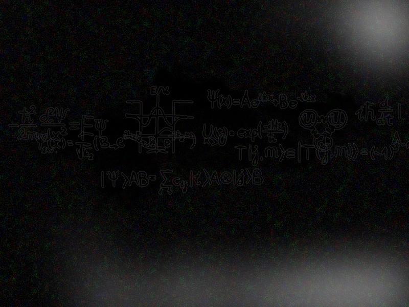 Лестница - Дневник неОС  Angle - Страница 4 Rachel10