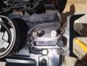 Problema pompa olio McCulloch CS 340 Img_2012