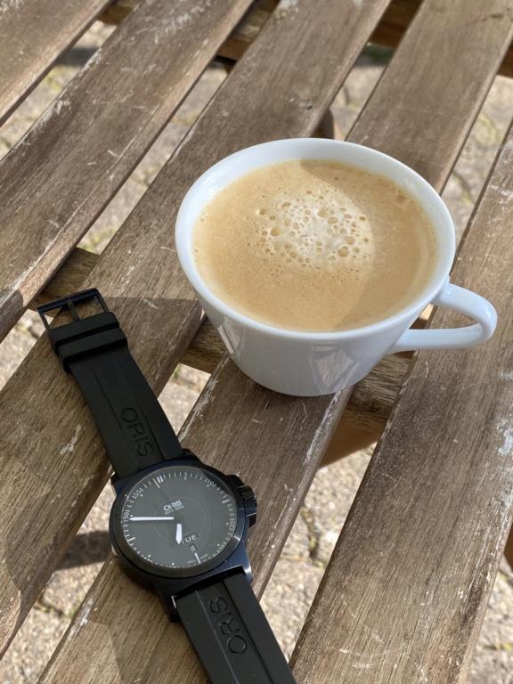 Pause café et montre (toutes marques) - tome III - Page 14 Img-7410