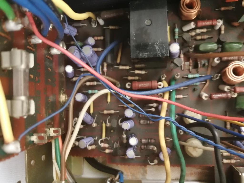 Inkel Ad970 va in protezione un canale se alzo il volume  - Pagina 2 Img_2035