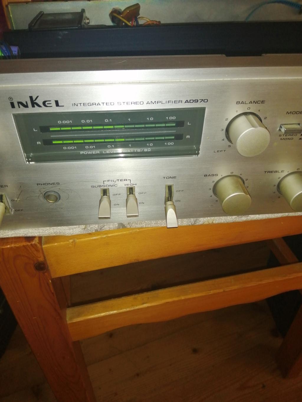 Inkel Ad970 va in protezione un canale se alzo il volume  - Pagina 2 Img_2038