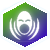 Profil - Grendo S'orn Antivi10