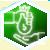 Profil - Darth Anetherion Corrup10