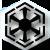 Profil - Suhm Zurim Empire11