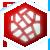 Profil - Darth Anetherion Incass10