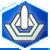 Profil - Darth Anetherion Jaime_10