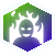 Profil - Absalom Thorn Je_ne_10