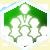 Profil - Grendo S'orn Je_sui11