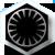 Profil - Ysanne Ha'mi Jedi_n12