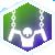 Profil - Grendo S'orn Jouet_10