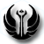 Profil - Halex S'Trasza Republ10