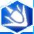 Profil - Absalom Thorn The_en10