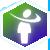 Profil - Darth Anetherion Votre_10
