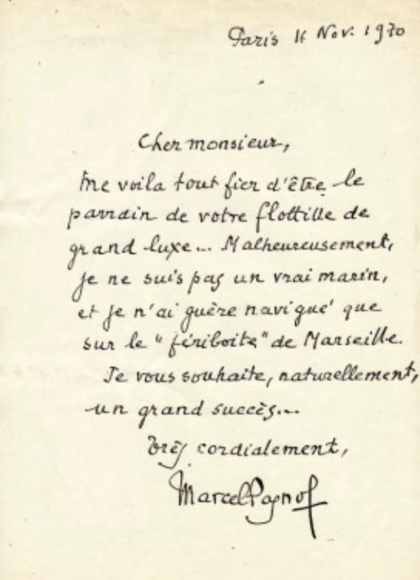 Fériboite 1880 de Marcel Pagnol (scratch) par LECONSUL 000_pa11