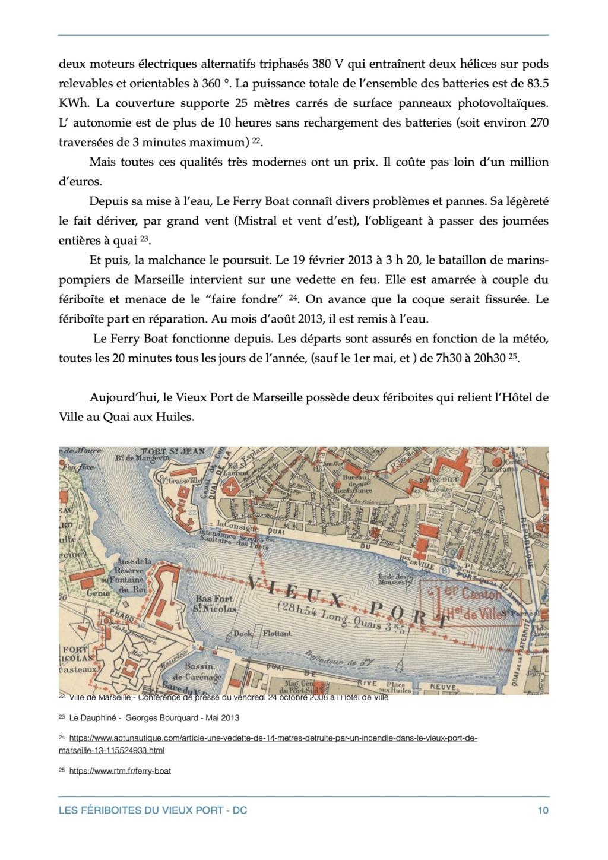 Fériboite 1880 de Marcel Pagnol (scratch) par LECONSUL - Page 2 1010