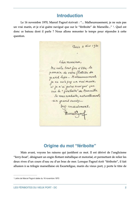 Fériboite 1880 de Marcel Pagnol (scratch) par LECONSUL 210