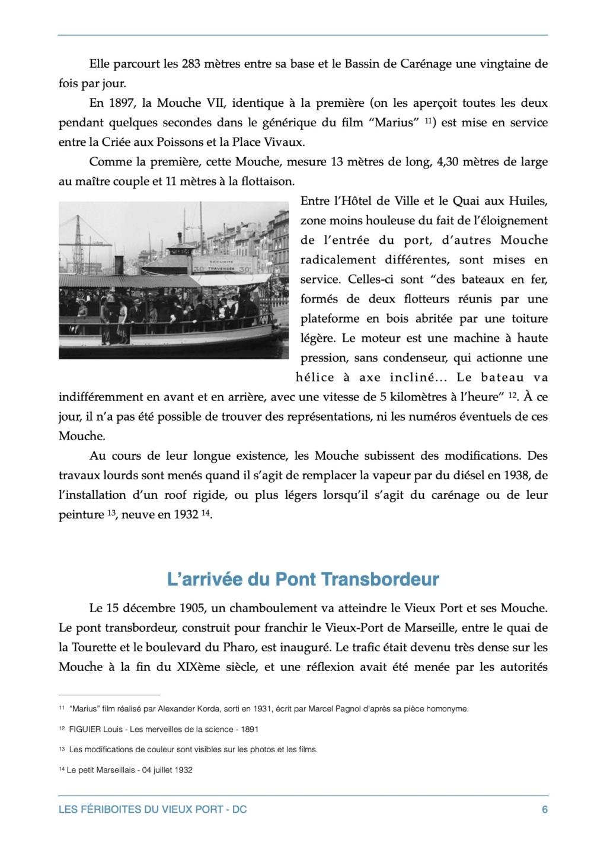 Fériboite 1880 de Marcel Pagnol (scratch) par LECONSUL - Page 2 610