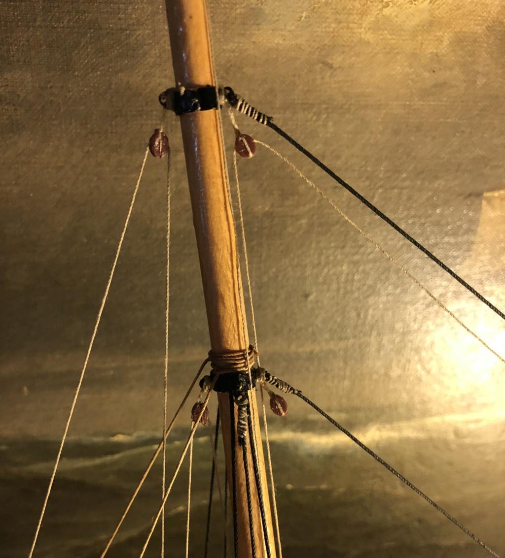 Le voilier mixte St-Michel III d'un ami Img_5911