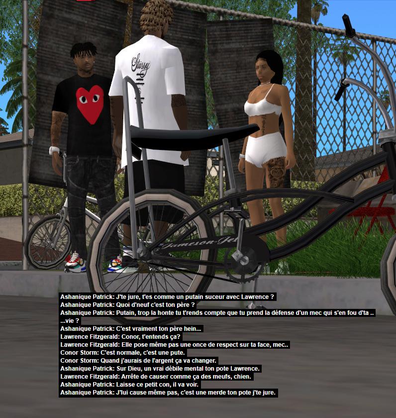 (FE) 107th Black Denver Lane ✡️ (Black disciple set) - Page 5 Ss1210