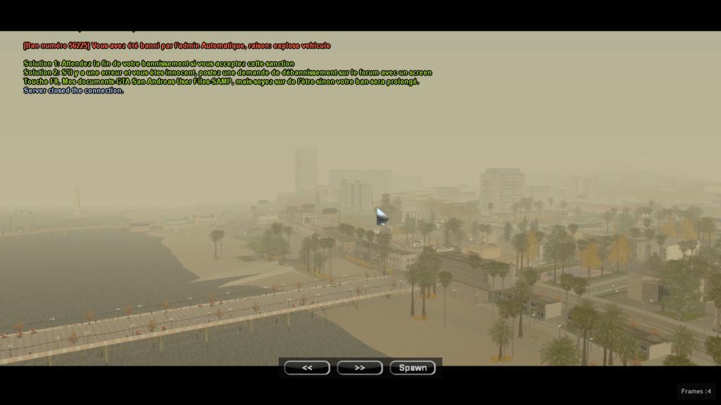 Bagwell_White (explosion véhicule encore) Captur13