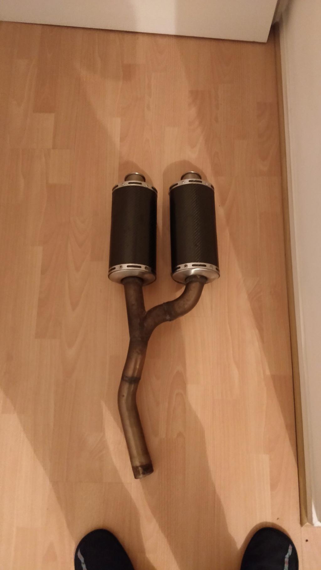 Pot FZ6 S2 carbon Img_2010