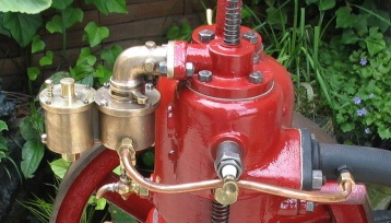 Recherche carburateur longuemare Carbur13