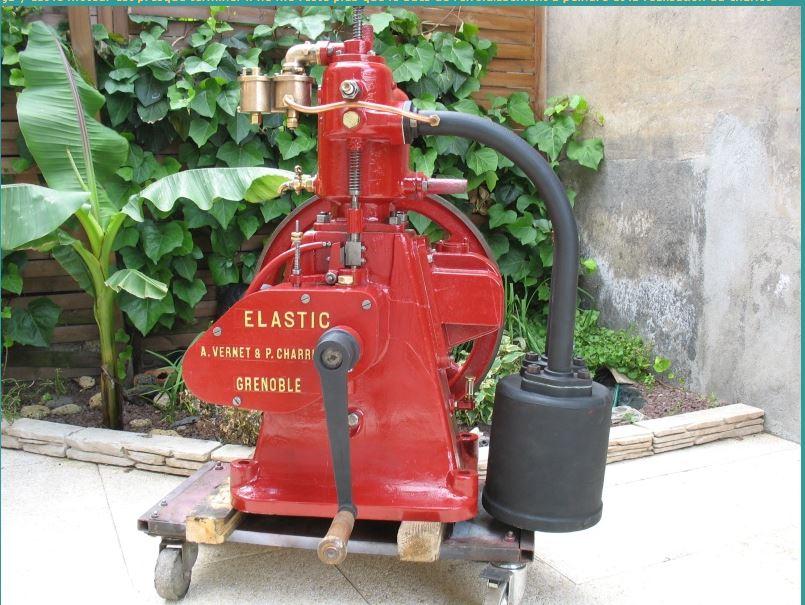 Recherche Informations moteur ELASTIC A Vernet & P Charrio Restau11