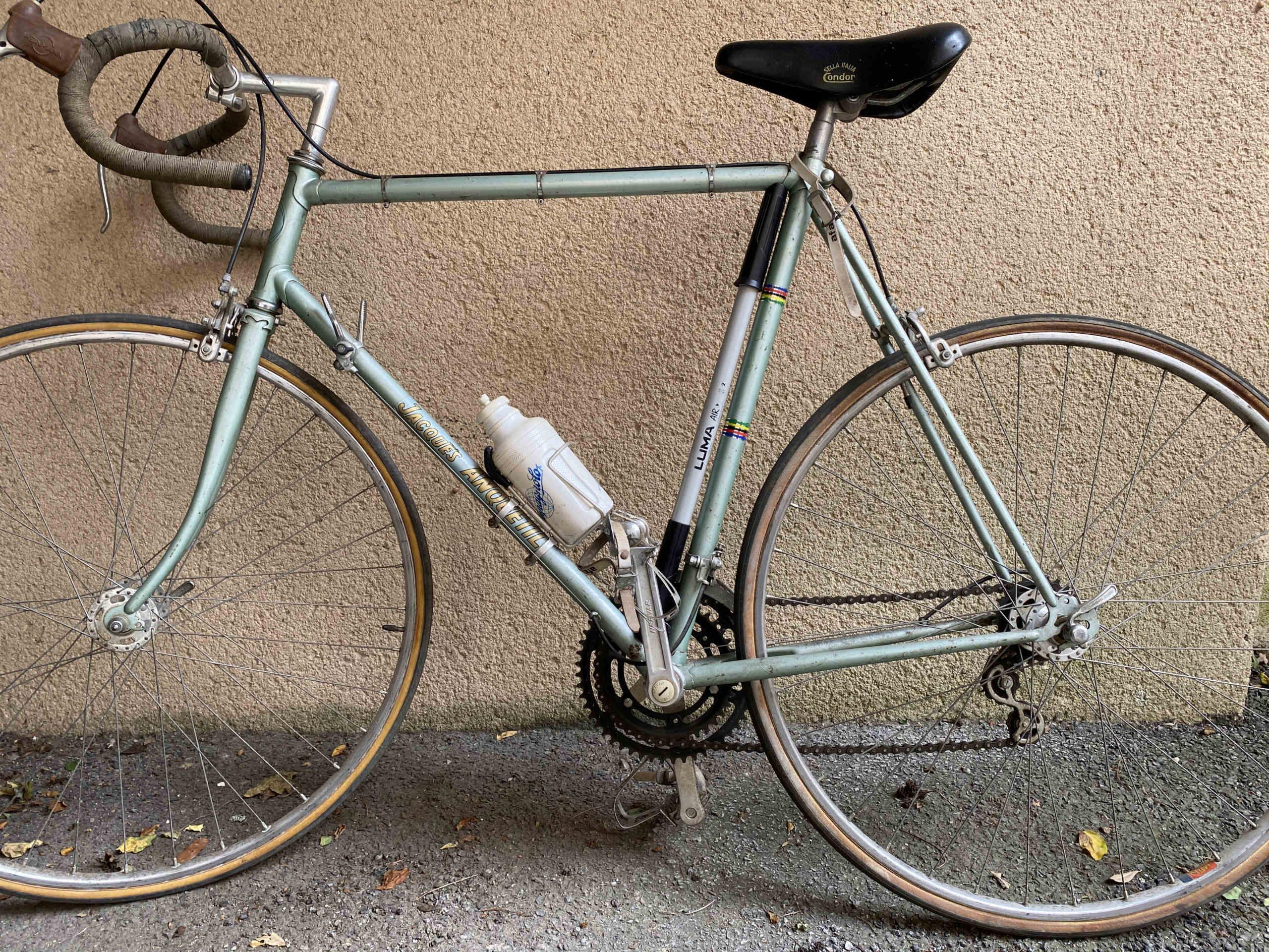 Vélo Jacques Anquetil : Vos avis? Img_0513