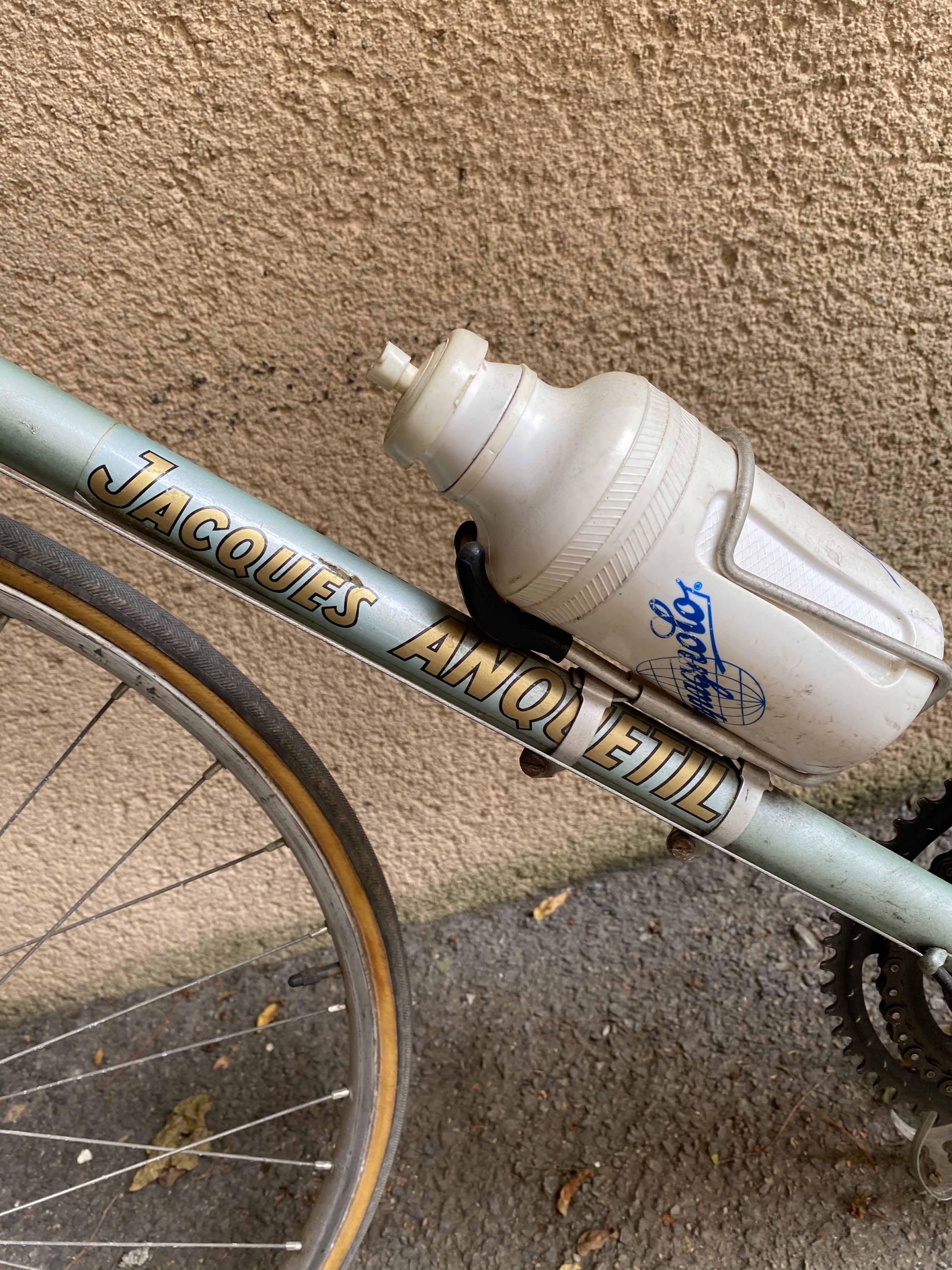 Vélo Jacques Anquetil : Vos avis? Img_0514
