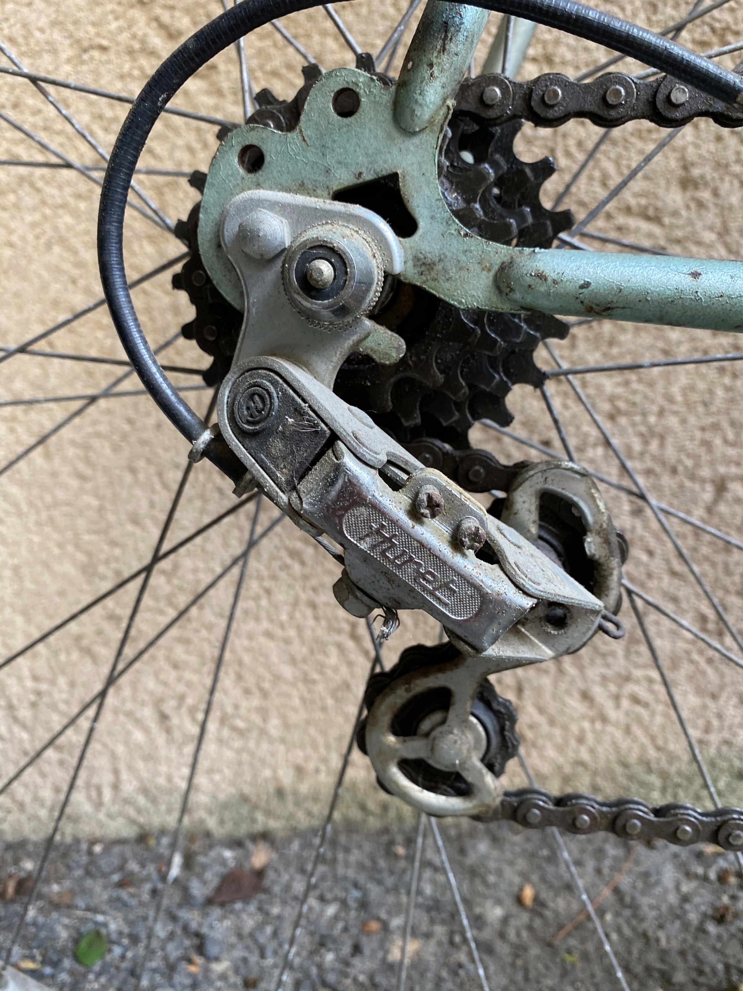 Vélo Jacques Anquetil : Vos avis? Img_0516