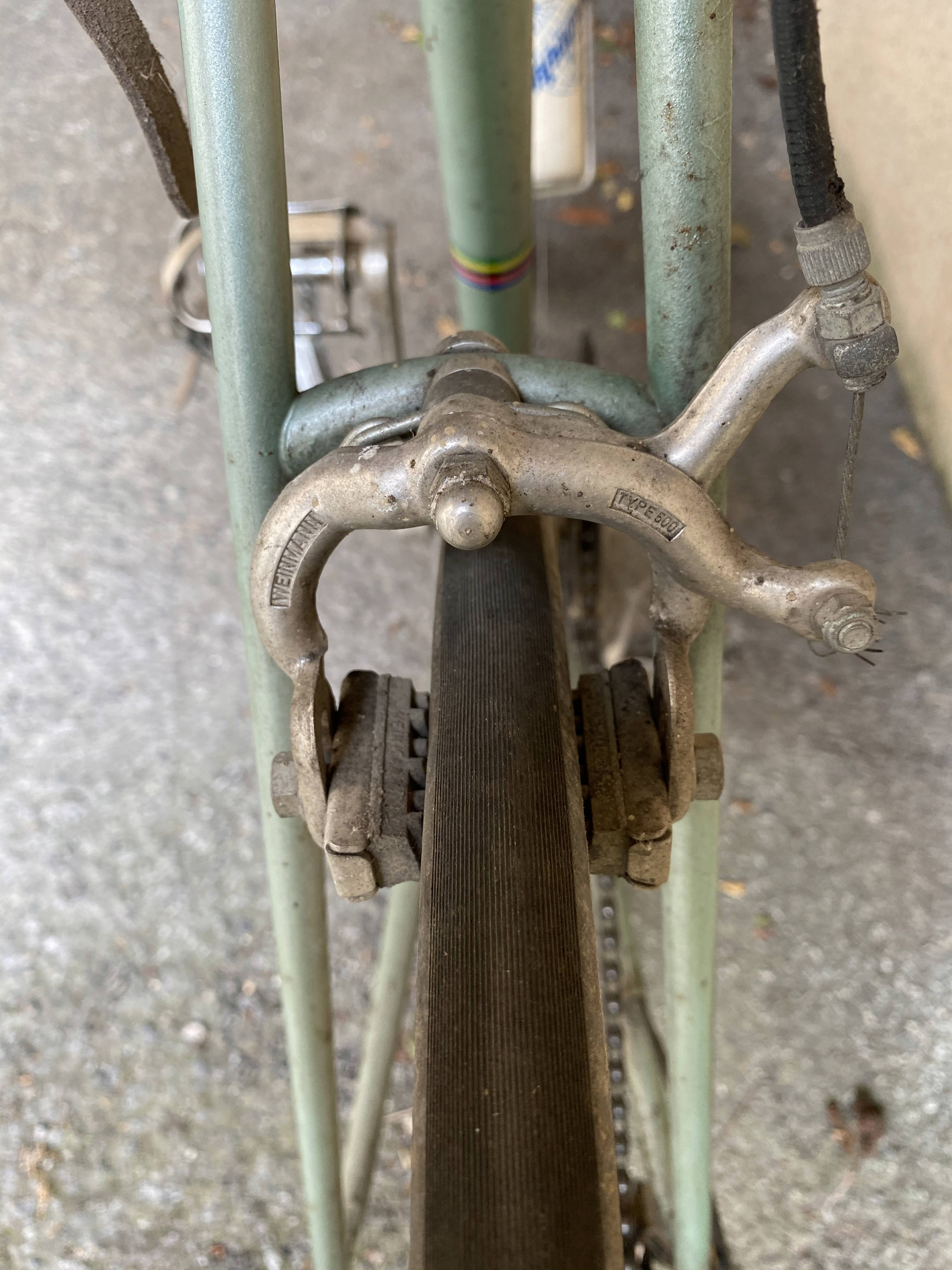 Vélo Jacques Anquetil : Vos avis? Img_0517