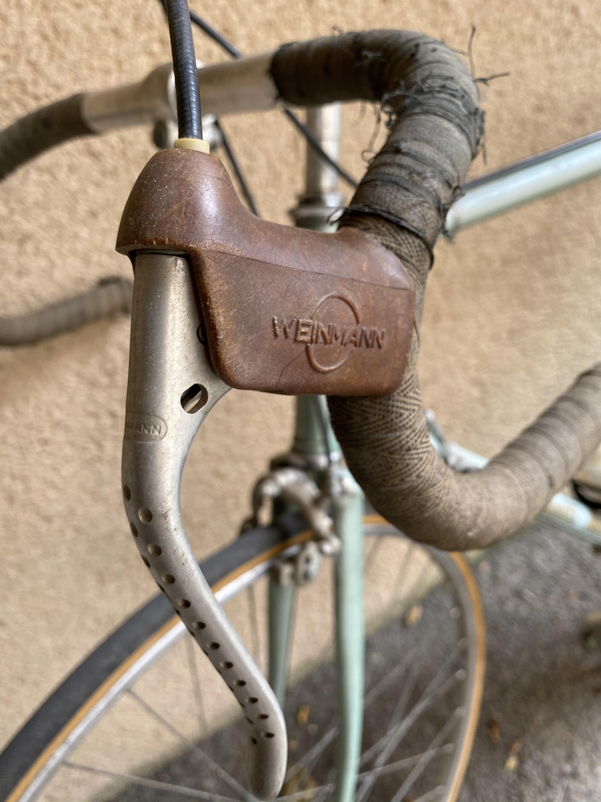 Vélo Jacques Anquetil : Vos avis? Img_0519