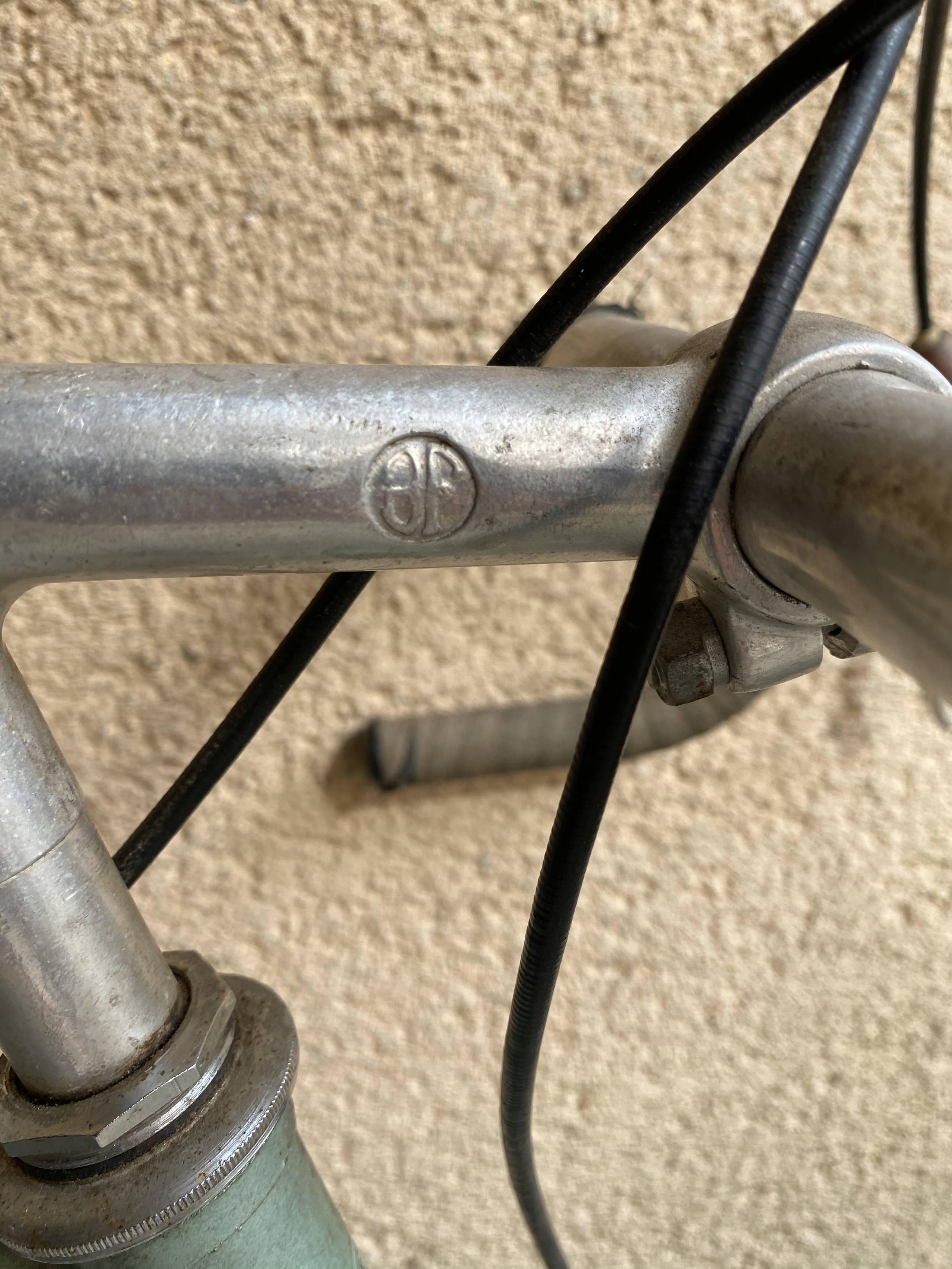 Vélo Jacques Anquetil : Vos avis? Img_0522