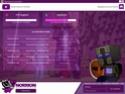 Afficher une page web dans le launcher Launch12