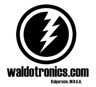 waldotronics